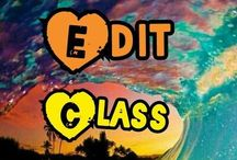 ~{Edit Class}~ / Comment to join! Have fun!