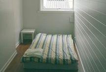 beds ⌂