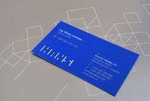 Voala grafický design / Vizuální styl, obalový design, ilustrace, knihy...