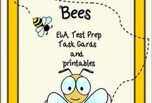 Elementary / Resources  and ideas for grades 2 through 6.  Please pin once a day! Thanks!