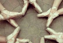 Dancing / Dance photography