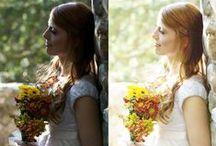Fotoredigering / Photoediting / Om redigereing i Photoshop, Lightroom og Elements mm