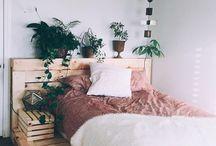 Decor//home