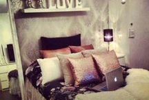My Style for Home / by Chantal Hidalgo