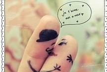 ♥ Me gusta!!