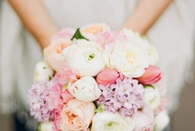 Flowers / by Michelle Tedjakusuma