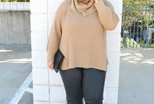 Personal Style   whitney nic james / My personal style & OOTD pics.
