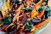 Mmmmmmm yum yum / All things yummy, delicious and gastronomically delightful. / by Angela Locke Reilly