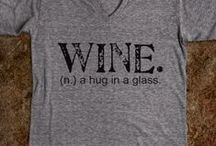 Wine Whines