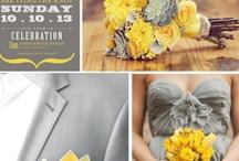 Wedding :o)