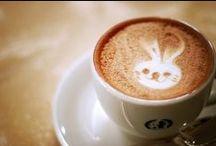 ♥ En taza sabe mejor