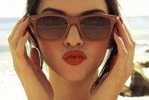 Classy lady / Als klassiek je stijl is, dan houd je van eenvoud en finesse en van verfijnde details. Deze looks met een klassiek tintje misstaan zeker niet in jouw garderobe.  / by Dresses Only