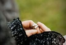 Officiant / Ideas and inspiration for couples I get to marry :) / by Beth Ann Short