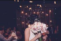 Bridal Season  / Een bruiloft is een perfecte gelegenheid voor het dragen van een jurkje. Of je nou het bruidsmeisje bent, de moeder van de bruid of de bruid zelf, je wilt er perfect uitzien voor de grote dag. Bloemen, lichte stoffen en natuurlijke make-up zijn de ingrediënten voor een zomerse bruiloft. Laat je inspireren en droom lekker weg. Voordat je het weet, ben jij aan de beurt! / by Dresses Only