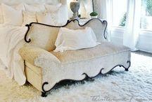 Home   master bedroom / Master bedroom ideas.