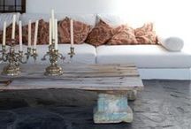 LrTr - living room