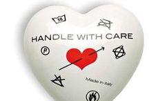 #loveandaround / Love and around: letture interessanti su psico, sentimenti e relazioni