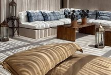 Home   outdoor living / Design inspiration for our outdoor living space.