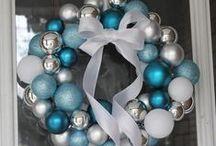 #merryxmas / Merry Xmas: idee per Natale e dintorni #avventiamoci