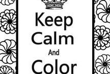 #colorrelax