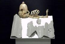 #maledettoasbesto / maledetto asbesto: quella brutta bestia dell'amianto ed il suo fedele scudiero il mesotelioma