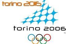 #torino2006 / Torino 2006, le nostre Olimpiadi ed i festeggiamenti per i #10anni