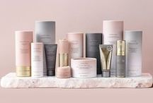 CMF Beauty products
