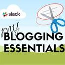 Blogging Essentials - Tools & Tips / A board of pins including articles from my website and others, with tips and tricks for blogging, services and apps to use for enhancing your blog.
