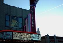 BEST Indie Cinemas in Boston