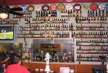BEST Beer Bars in Boston