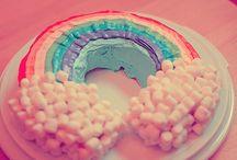Delicious / by SARA LA LUNA