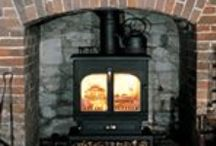 Clearview Stoves @ Adena / By far our our best selling range of stoves. Adena Fires are authorised Clearview dealers and have a wide selection of Clearview stoves models on display in our showroom.