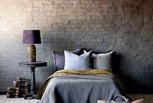 Soft home - textil y cojines