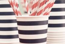 <3 Stripes