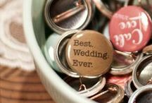 Future Wedding day :)