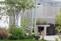 zahrada a rostliny / garden and plants / použití rostlin v zahradách / use of plants in gardens www.astonet.cz