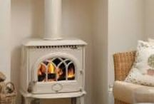 Jotul Stoves @ Adena / Jotul, the worlds most famous stove maker. Adena Fires are authorised Jotul dealers and we have a wide selection of Jotul stoves on display in our Tunbridge Wells showroom.