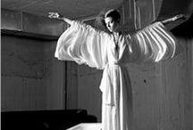 Bridal Dresses by Greek Designers / Best wedding dresses by Greek Designers  Τα ωραιότερα νυφικά από Έλληνες σχεδιαστές Βρείτε περισσότερα στο www.gamos.gr