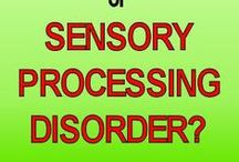 They Get It!! Auditory Processing Disorder