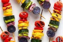 Appetizers / Appetizers that will make your mouth water [ MyGourmetCafe.com ] #appetizers