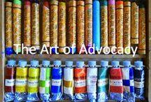 Art Teacher Blogs / Resources for Art Teachers by Art Teachers.