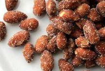 DIY Treats & Gourmet / DIY Gourmet Delight [ MyGourmetCafe.com ] #gourmet