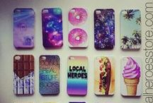 awesome phone covers