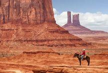 Arizona's Natural Wonders