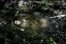 Alexandra kear alexandrakear on pinterest ophelia fandeluxe Images