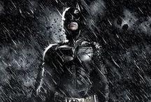 Batman/DC