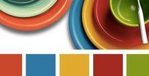 Dees Colours for design