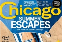Magazines - Read For Free