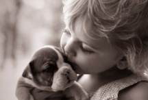 cute...