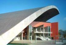 Gae Aulenti / Italian Architect